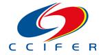 ccifer